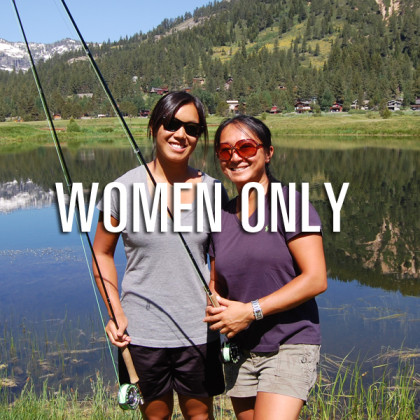 https://mattheronflyfishing.com/wp-content/uploads/2013/03/BACHELORETTE_Lake_Tahoe_Flyfishing2.jpg