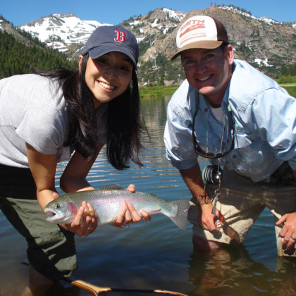 https://mattheronflyfishing.com/wp-content/uploads/2013/03/Flyfishing-classes-Lake-Tahoe.jpg