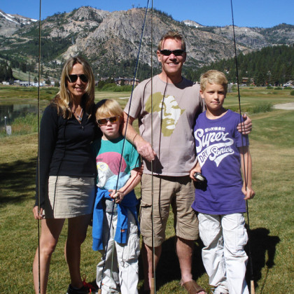 https://mattheronflyfishing.com/wp-content/uploads/2013/03/Kids_activities_lake_Tahoe_Flyfishing.jpg