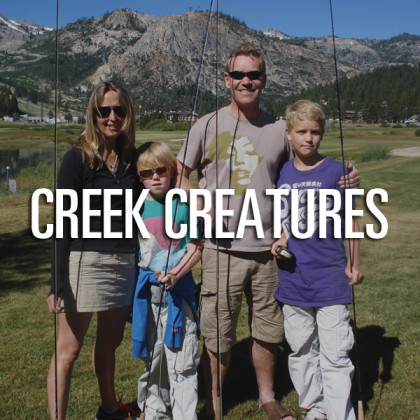 https://mattheronflyfishing.com/wp-content/uploads/2013/03/Kids_activities_lake_Tahoe_Flyfishing2.jpg