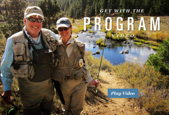 https://mattheronflyfishing.com/wp-content/uploads/2013/03/PROGRAM_VIDEO_IMG.jpg