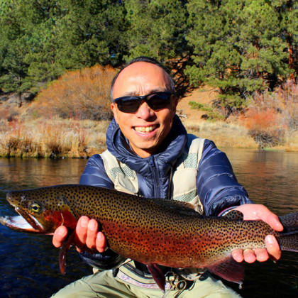 http://mattheronflyfishing.com/wp-content/uploads/2013/03/Packages-Programs-Lake_Tahoe_Reno_Fishing.jpg