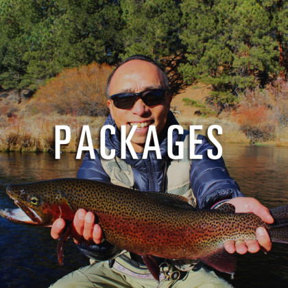http://mattheronflyfishing.com/wp-content/uploads/2013/03/Packages-Programs-Lake_Tahoe_Reno_Fishing2.jpg