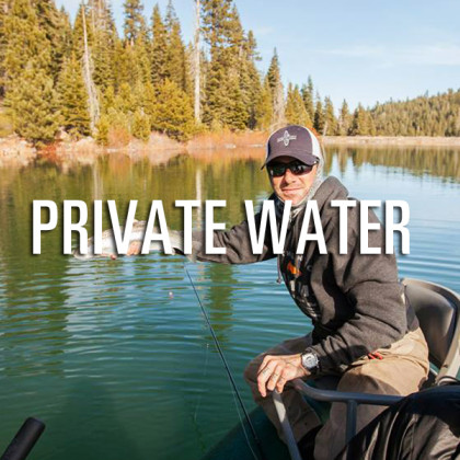 http://mattheronflyfishing.com/wp-content/uploads/2013/03/Pivate-fishing-water-lake-tahoe-reno2.jpg