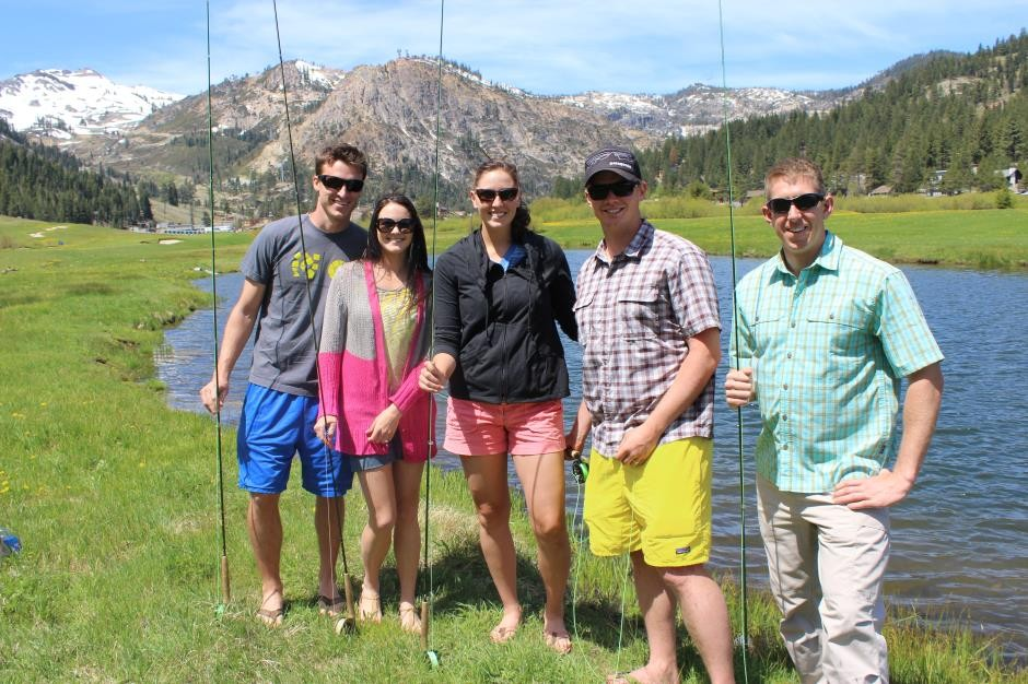 https://mattheronflyfishing.com/wp-content/uploads/2013/03/Truckee-River-Lake-Tahoe-Fly-Fishing-Classes-12.jpg
