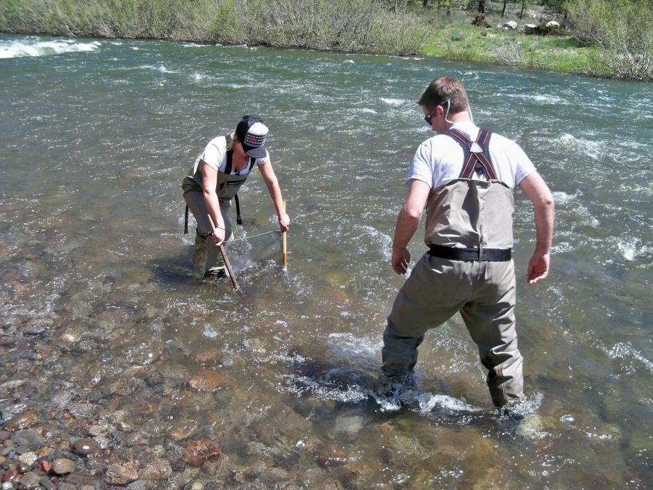 Fly fishing classes for Fly fishing classes
