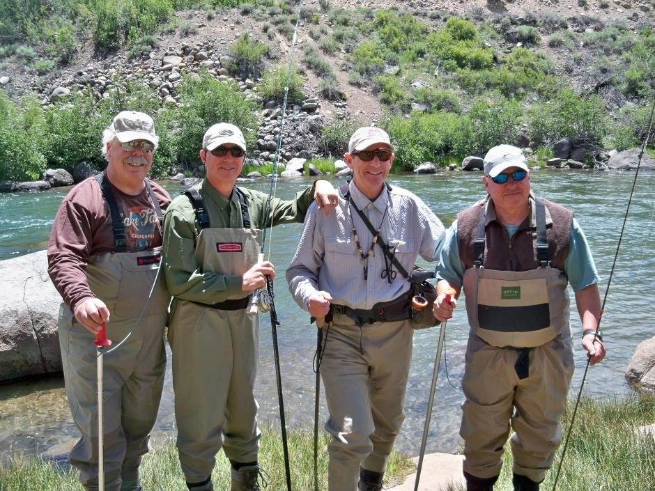 https://mattheronflyfishing.com/wp-content/uploads/2013/03/Truckee-River-Lake-Tahoe-Fly-Fishing-Groups-14.jpg