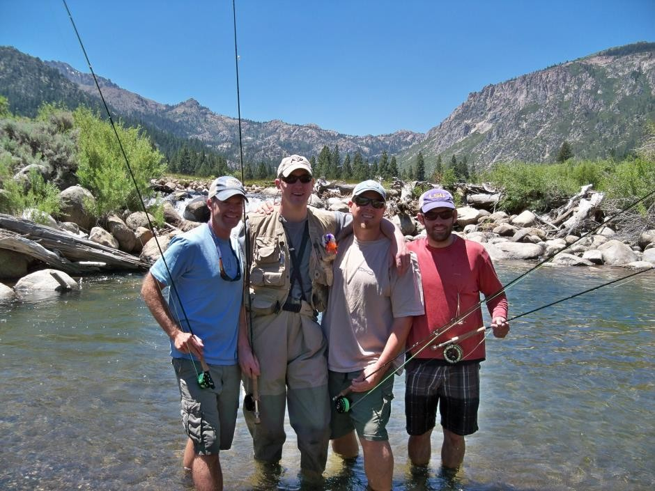 http://mattheronflyfishing.com/wp-content/uploads/2013/03/Truckee-River-Lake-Tahoe-Fly-Fishing-Groups-15.jpg