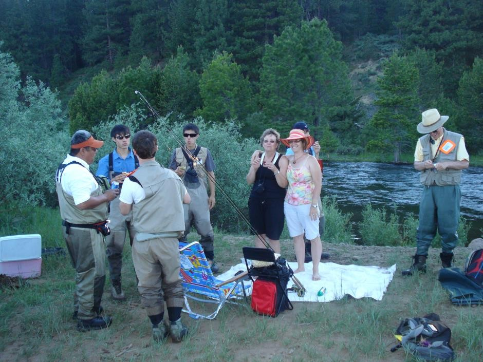 http://mattheronflyfishing.com/wp-content/uploads/2013/03/Truckee-River-Lake-Tahoe-Fly-Fishing-Groups-16.jpg