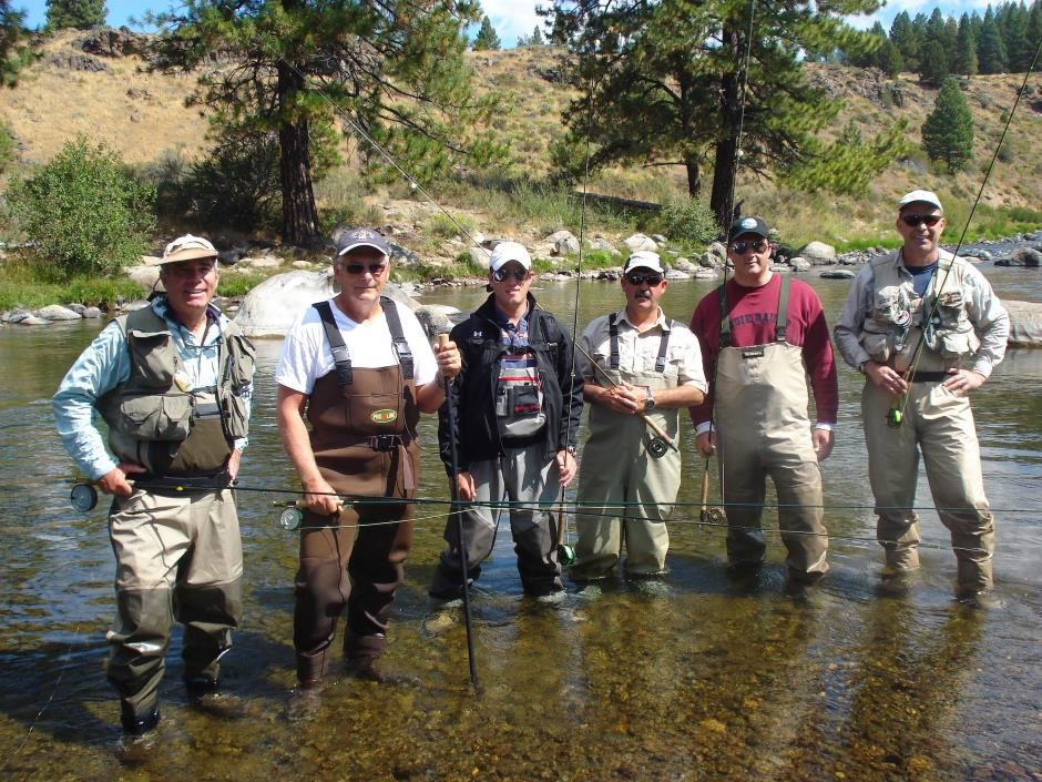 https://mattheronflyfishing.com/wp-content/uploads/2013/03/Truckee-River-Lake-Tahoe-Fly-Fishing-Groups-17.jpg