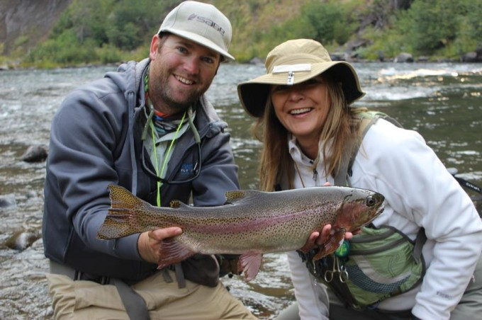 https://mattheronflyfishing.com/wp-content/uploads/2013/03/Truckee-River-Lake-Tahoe-Fly-Fishing-Guide-Trips-12.jpg