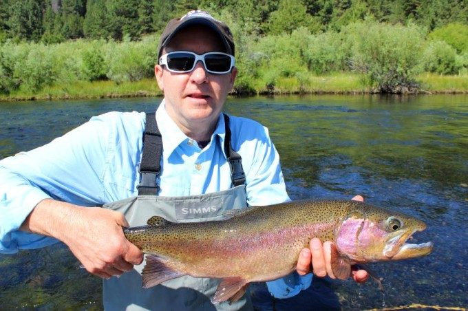 http://mattheronflyfishing.com/wp-content/uploads/2013/03/Truckee-River-Lake-Tahoe-Fly-Fishing-Guide-Trips-16.jpg