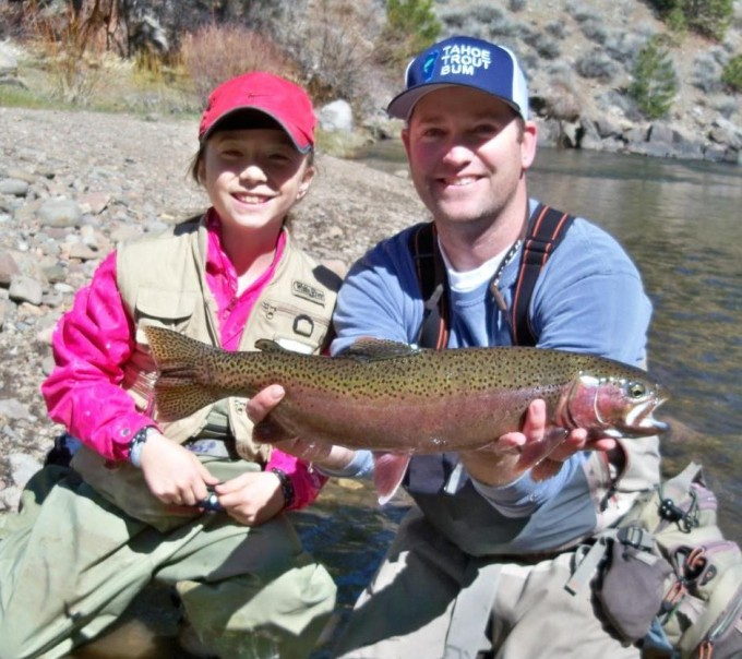 http://mattheronflyfishing.com/wp-content/uploads/2013/03/Truckee-River-Lake-Tahoe-Fly-Fishing-Guide-Trips-171.jpg