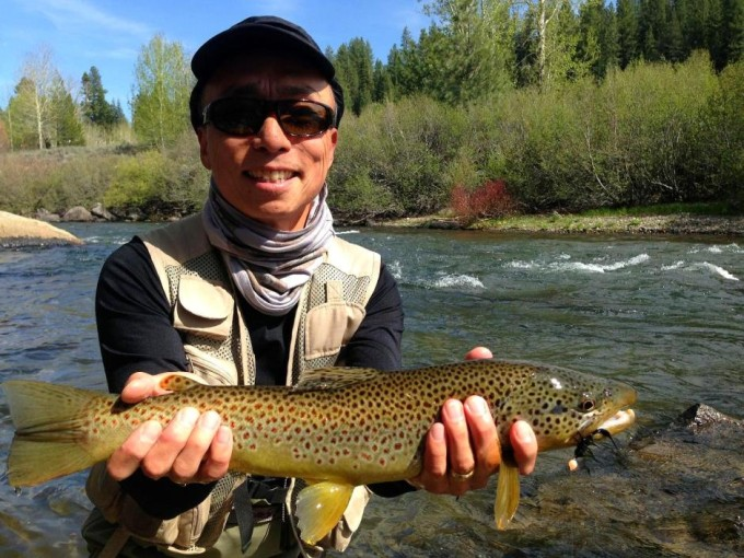 http://mattheronflyfishing.com/wp-content/uploads/2013/03/Truckee-River-Lake-Tahoe-Fly-Fishing-Guide-Trips-18.jpg