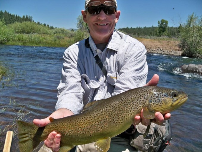 https://mattheronflyfishing.com/wp-content/uploads/2013/03/Truckee-River-Lake-Tahoe-Fly-Fishing-Guide-Trips-19.jpg