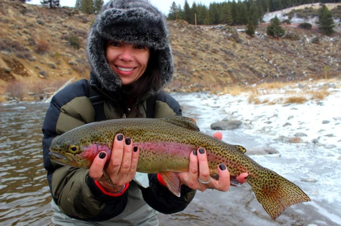 https://mattheronflyfishing.com/wp-content/uploads/2013/03/Truckee-River-Lake-Tahoe-Fly-Fishing-Guide-Trips-5.jpg