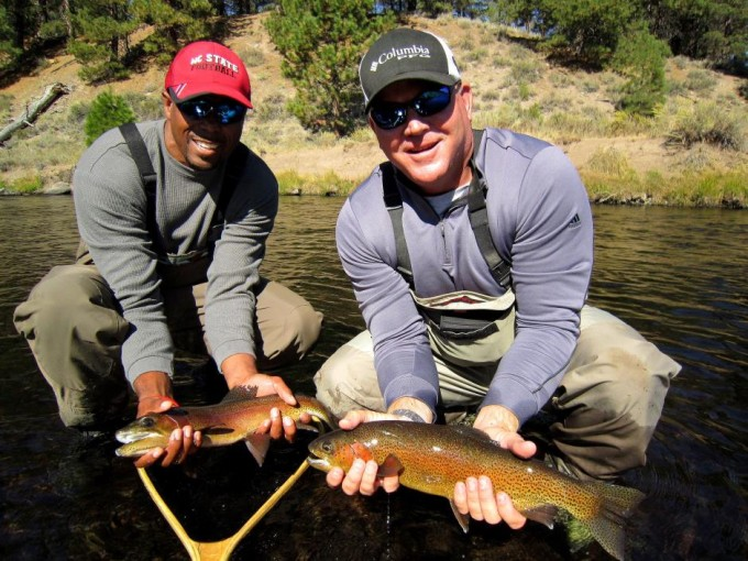 http://mattheronflyfishing.com/wp-content/uploads/2013/03/Truckee-River-Lake-Tahoe-Fly-Fishing-Guide-Trips-6.jpg