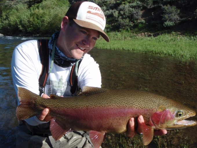 http://mattheronflyfishing.com/wp-content/uploads/2013/03/Truckee-River-Lake-Tahoe-Fly-Fishing-Guide-Trips.jpg