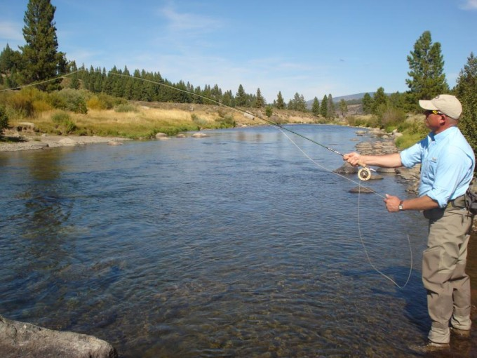 http://mattheronflyfishing.com/wp-content/uploads/2013/03/Truckee-River-Lake-Tahoe-Fly-Fishing-Guide-Trips-8.jpg