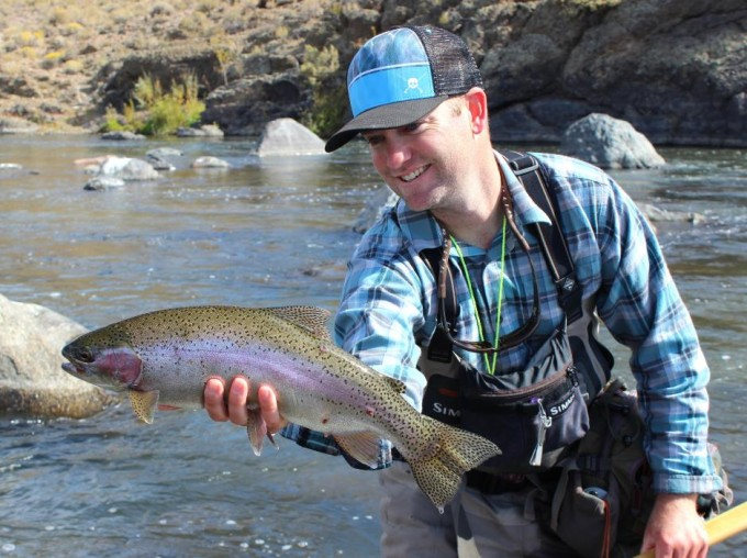 http://mattheronflyfishing.com/wp-content/uploads/2013/03/Truckee-River-Lake-Tahoe-Fly-Fishing-Guide-Trips-9.jpg