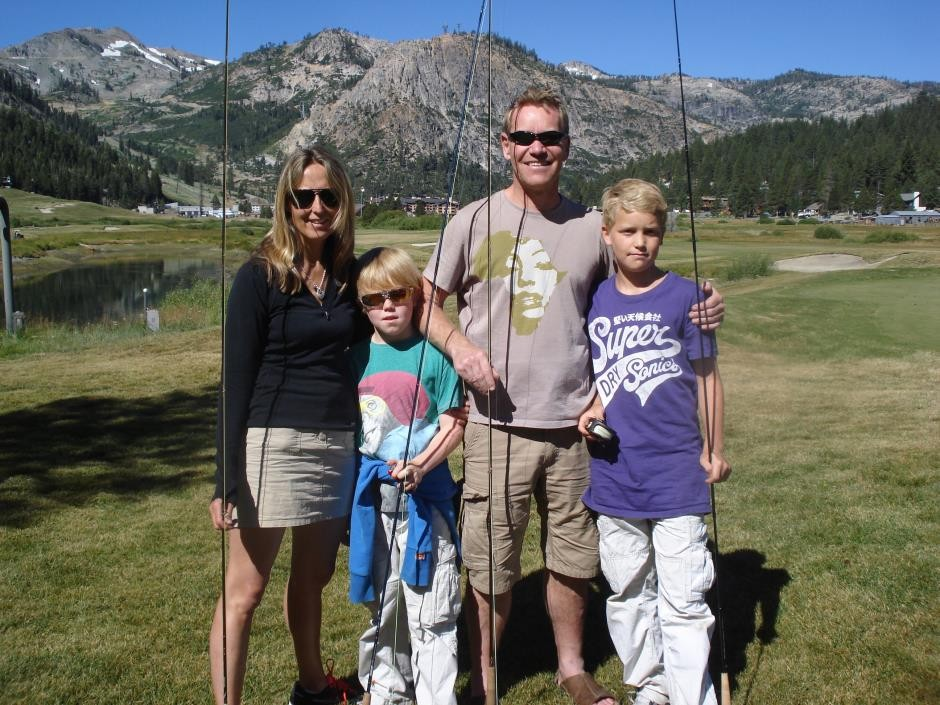 https://mattheronflyfishing.com/wp-content/uploads/2013/03/Truckee-River-Lake-Tahoe-Fly-Fishing-Kids-17.jpg