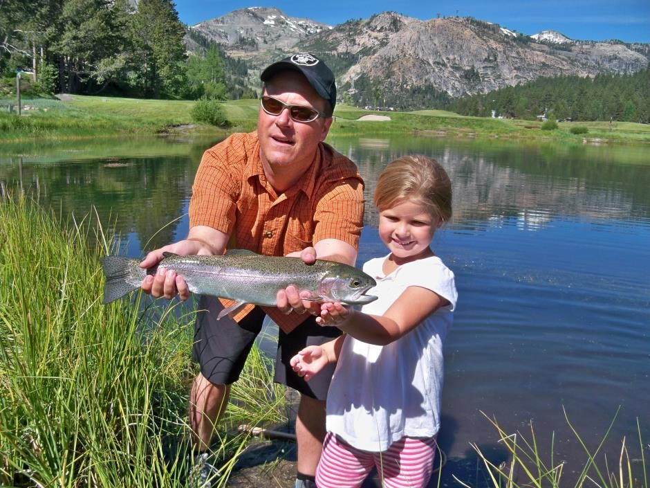 https://mattheronflyfishing.com/wp-content/uploads/2013/03/Truckee-River-Lake-Tahoe-Fly-Fishing-Kids-7.jpg