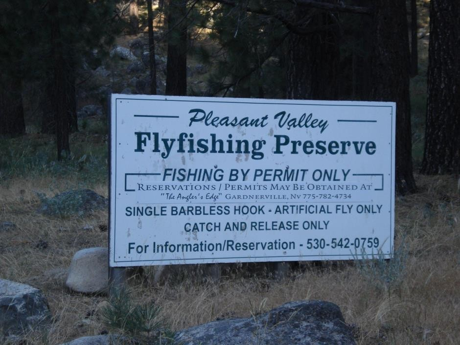 https://mattheronflyfishing.com/wp-content/uploads/2013/03/Truckee-River-Lake-Tahoe-Fly-Fishing-Private-Water-2.jpg