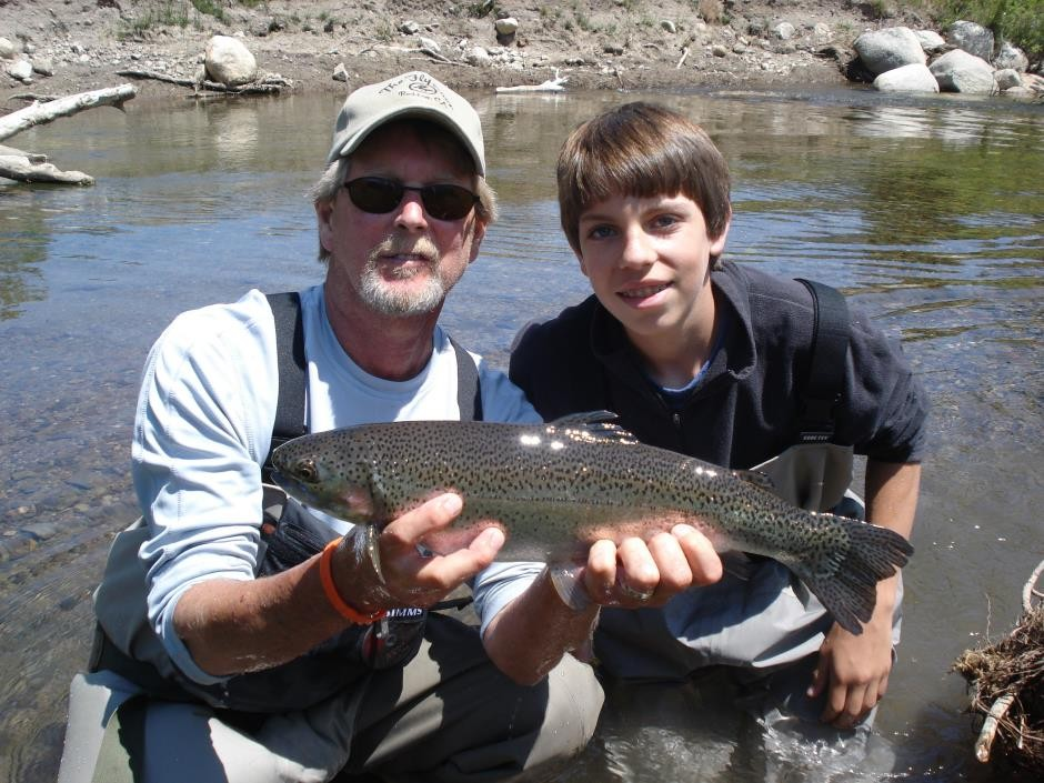 http://mattheronflyfishing.com/wp-content/uploads/2013/03/Truckee-River-Lake-Tahoe-Fly-Fishing-Private-Water-7.jpg