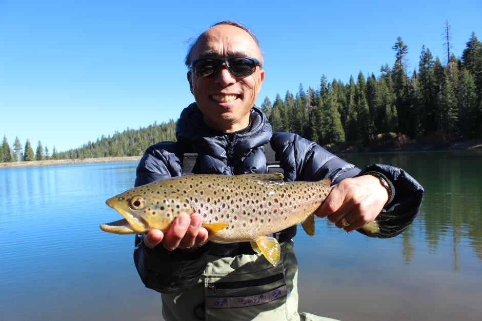 http://mattheronflyfishing.com/wp-content/uploads/2013/03/Truckee-River-Lake-Tahoe-Fly-Fishing-Private-Water-9.jpg