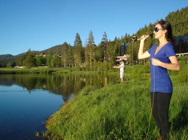 http://mattheronflyfishing.com/wp-content/uploads/2013/03/Truckee-River-Lake-Tahoe-Fly-Fishing-Women-Only-1.jpg