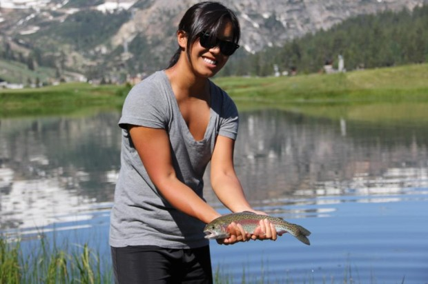 http://mattheronflyfishing.com/wp-content/uploads/2013/03/Truckee-River-Lake-Tahoe-Fly-Fishing-Women-Only-6.jpg