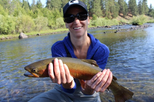 http://mattheronflyfishing.com/wp-content/uploads/2013/03/Truckee-River-Lake-Tahoe-Fly-Fishing-Women-Only-9.jpg