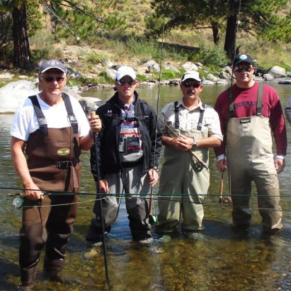http://mattheronflyfishing.com/wp-content/uploads/2013/03/Truckee_River_Flyfishing_Clinics_And_Guide_Trips.jpg