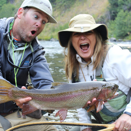 https://mattheronflyfishing.com/wp-content/uploads/2013/03/Truckee_River_lake_tahoe_guide.jpg
