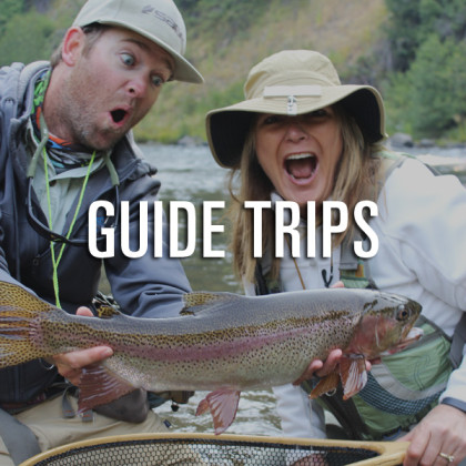 https://mattheronflyfishing.com/wp-content/uploads/2013/03/Truckee_River_lake_tahoe_guide2.jpg