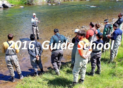 https://mattheronflyfishing.com/wp-content/uploads/2016/04/Guide-school.jpg