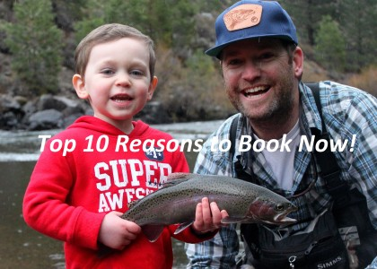https://mattheronflyfishing.com/wp-content/uploads/2016/04/dec-and-dad-bow-top-ten-1.jpg
