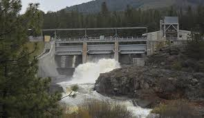 Plan Released for Klamath River Dam Removal | American Rivers