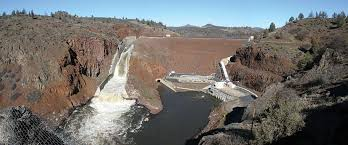 New Deal Brokered to Remove Klamath Dams | News Blog