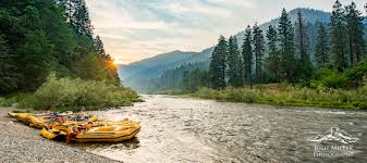 Image result for klamath river