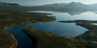 Developers say Pebble Mine won't hurt Alaska's Bristol Bay. The facts say  otherwise.